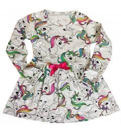 Tüdrukute kleit 271151 02 (1)