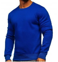 Meeste pullover 8132001 01 (1)