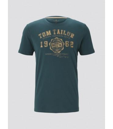 Tom Tailor meeste T-särk 1008637*10834 (1)