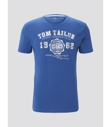 Tom Tailor meeste T-särk 1008637*11132 (1)