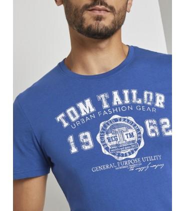 Tom Tailor meeste T-särk 1008637*11132 (2)