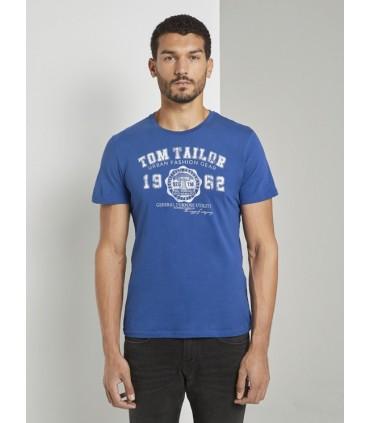 Tom Tailor meeste T-särk 1008637*11132 (6)