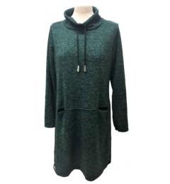 Naiste kleit-tuunika 281082 03