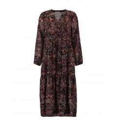 Hailys женское платье FEE*4