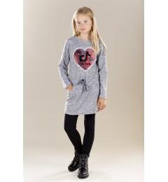 Tüdrukute kleit 231794 02 (1)