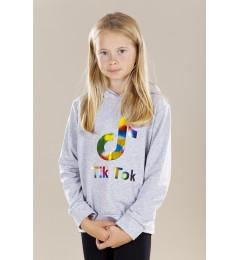 Спортивная кофта для девочек 21421 02 (1)