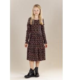Hailys tüdrukute kleit IDAT KL*01 (4)