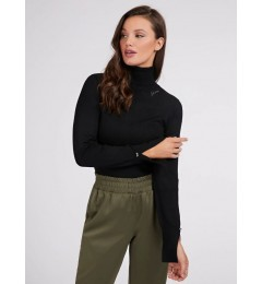 Guess naiste džemper W0BR1R*JBLK (3)