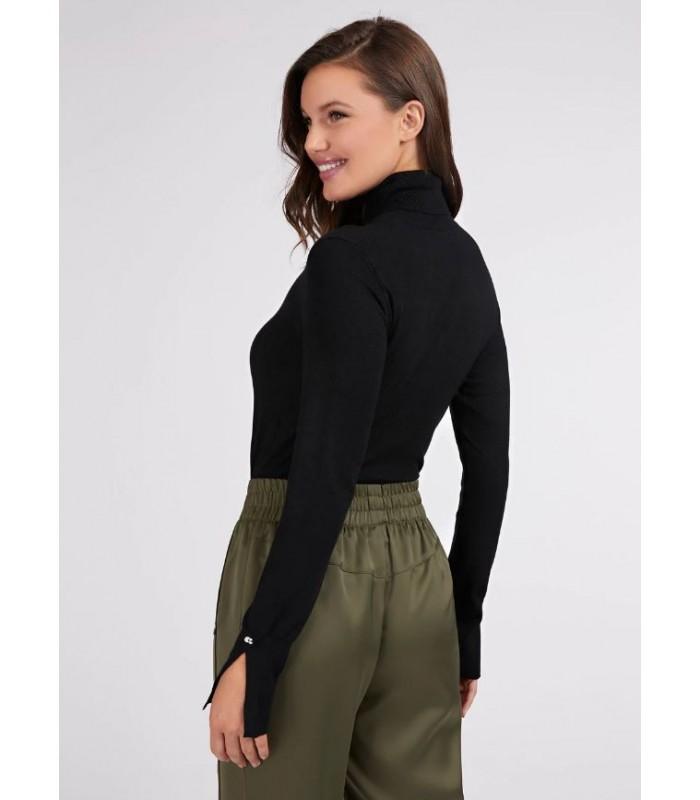Guess naiste džemper W0BR1R*JBLK (4)