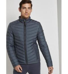 Tom Tailor мужская куртка 80г 1019697*23899 (7)