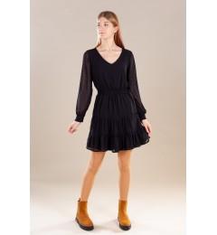 Hailys naiste kleit MELVA KL*01 (6)