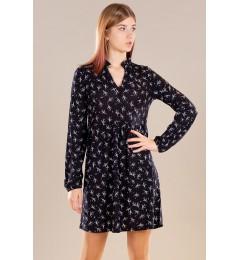 Hailys naiste kleit VIC KL*01 (2)