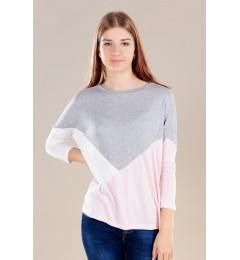 Hailys naiste džemper ALENA TSP*01 (4)