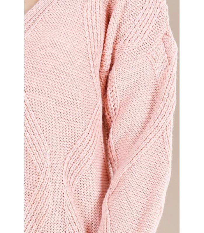 Hailys naiste džemper AMY DZ*01 (1)