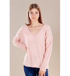 Hailys naiste džemper AMY DZ*01 (2)