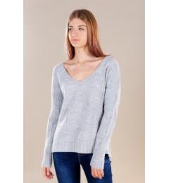 Hailys naiste džemper AMY DZ*02 (2)