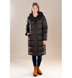 Icepeak naiste talvemantel Pettibone 250g 43034-6*590 (1)