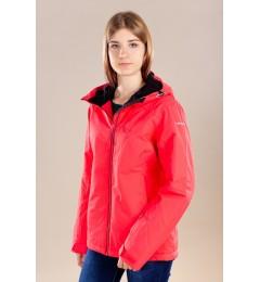 Icepeak куртка женская 100г Caen 53226-4*635 (2)