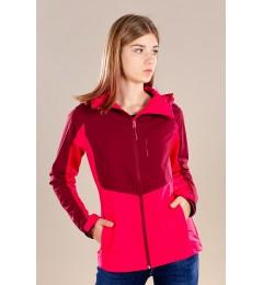 Icepeak софтшелл куртка для женщин 54921-5*670 (3)