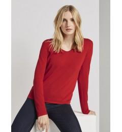 Tom Tailor naiste džemper 1012976*11025 (6)