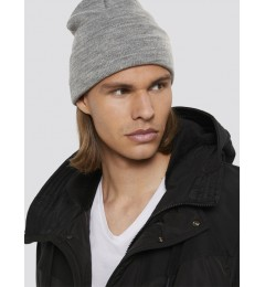 Tom Tailor meeste müts 1020732*10350 (3)