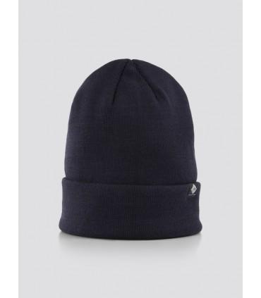 Tom Tailor meeste müts 1020732*10668 (1)
