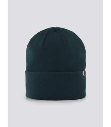 Tom Tailor meeste müts 1020732*10834 (1)