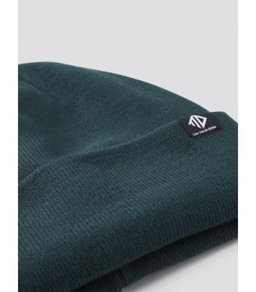 Tom Tailor meeste müts 1020732*10834 (2)
