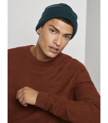 Tom Tailor meeste müts 1020732*10834 (3)