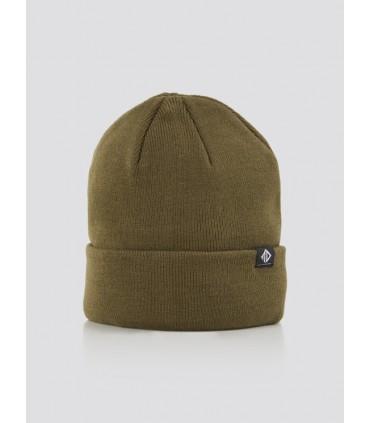 Tom Tailor meeste müts 1020732*11279 (1)