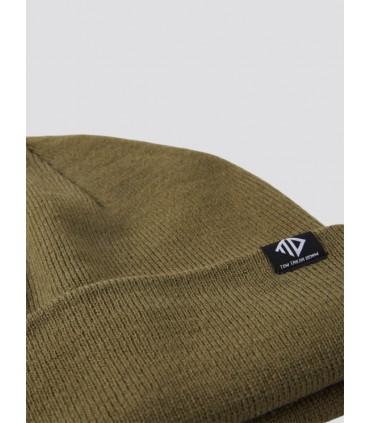 Tom Tailor meeste müts 1020732*11279 (2)