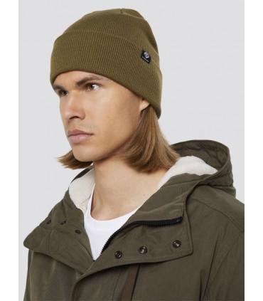 Tom Tailor meeste müts 1020732*11279 (3)