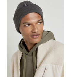 Tom Tailor мужская шапка 1020732*15704 (3)