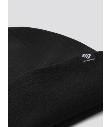 Tom Tailor meeste müts 1020732*29999 (2)