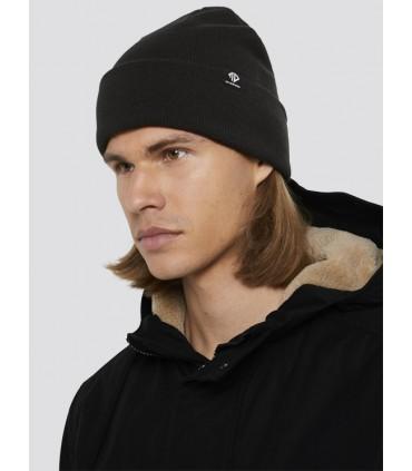 Tom Tailor meeste müts 1020732*29999 (3)
