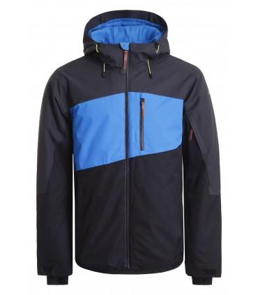 Icepeak мужская куртка 100г Candor 56227-6*350 (1)