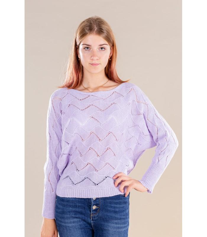 Hailys naiste džemper MONI DZ*01 (4)