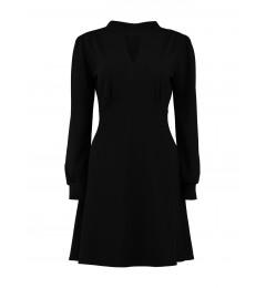 Hailys женское платье MOLI KL*01