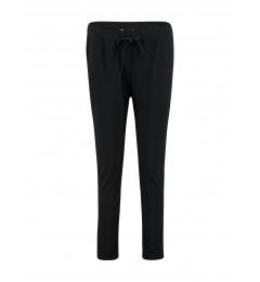 Hailys naiste püksid SADIE PD*01 (3)