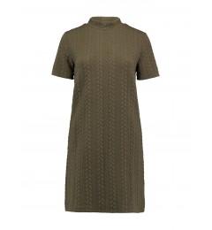 Hailys naiste kleit JANNY KL*04