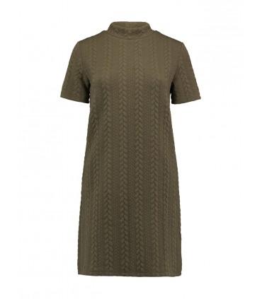 Hailys naiste kleit JANNY KL*04 (3)