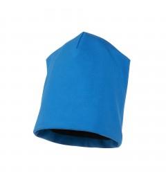 Lenne meriinovillase voodriga müts Lana 20678 A*658