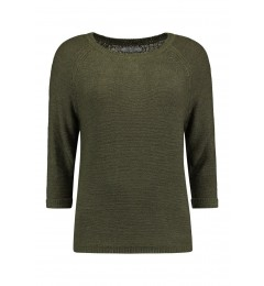 Hailys naiste džemper LENA DZ*06
