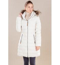 Icepeak naiste mantel Ep Addison 250g 53051-6*014 (5)