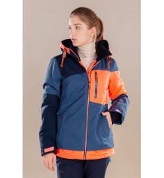 Icepeak куртка женская 100г Cathay 53228-6*363 (4)