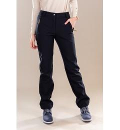 Icepeak naiste softshell püksid TAVITA  54020-3*990 (2)