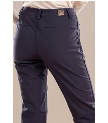 Icepeak naiste softshell püksid EP SAVITA 54020-4 54020-4*290