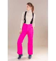 Icepeak naiste püksid TRUDY 54042-4 54042-4*630