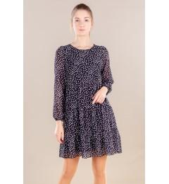 Hailys naiste kleit AGNETA KL*01