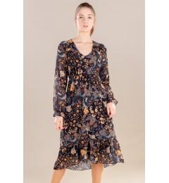Hailys naiste kleit OLIVIA KL*2 (4)